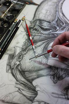Sketchbook_Mike_Butkus_13