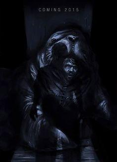 Tusk Horror Movie