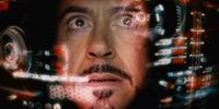 Which Beloved Movie Robot Are You? Augmented Reality, Virtual Reality, The Tables Have Turned, Beloved Movie, Facts You Didnt Know, Baymax, Tony Stark, App Development, Good Movies