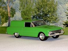 new release plastic model car kits37 Chevy convertible built by Lee Hartman  Model cars built by