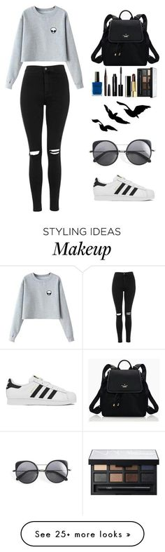 Find More at => http://feedproxy.google.com/~r/amazingoutfits/~3/owygoEU8SRE/AmazingOutfits.page