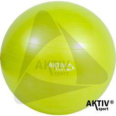 Fitnesz labda 65 cm, durranásmentes kivitelben! Az optimális használat érdekében az Ön magasságának és testsúlyának megfelelő labdát válasszon! Javasoljuk, hogy ülő helyzetben a térd és a csípő legyen egy vonalban vagy a térd enyhén a csípő alatt helyezkedjen el.  Használhatjuk aerobic-hoz, nyújtáshoz, de akár szék helyett a helyett is.