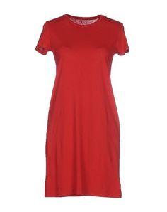 POLO RALPH LAUREN Short Dress. #poloralphlauren #cloth #dress