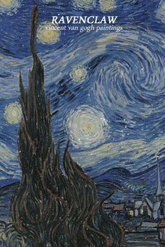 Image detail for -Starry Night Wallpaper, Vincent van Gogh Wallpapers Van Gogh Wallpaper, Painting Wallpaper, Wallpaper Backgrounds, Fabric Painting, Phone Wallpapers, Wallpaper Quotes, Painting Art, Vincent Van Gogh, Van Gogh Tapete