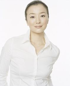 「鈴木京香」の画像検索結果