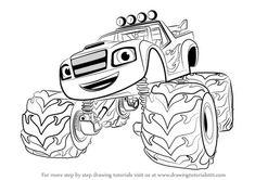 hot wheels coloring picture | malvorlagen, malvorlagen für jungen und wenn du mal buch