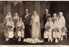 History-of-Wedding-Dresses-Princess-Mary-marriage-1920