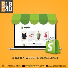 If you are looking for an e-commerce solution that excels in shipping options, payment processors, SEO performance, costs and much more. Go for the most powerful e-commerce platform 'Shopify'. Our expert will help in launching and managing your online store Web Design Services, Ecommerce, Seo, Product Launch, Platform, Website, Heel, E Commerce, Wedge