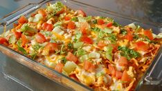 The Kids and Grandkids Will Love This Casserole Featuring Doritos – It's Okay for You to Get Excited! The Kids and Grandkids Will Love This Casserole Featuring Doritos – It's Okay for You to Get Excited! Casserole Taco, Mexican Chicken Casserole, Casserole Dishes, Casserole Recipes, Breakfast Casserole, Chicken Dorito Casserole Recipe, Taco Bake, Squash Casserole, Breakfast Dishes