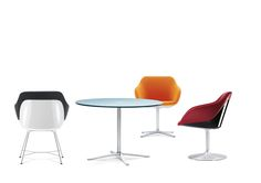 Walter Knoll Turtle with its 3 specifications