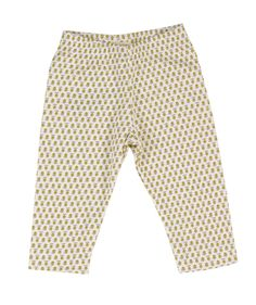 Beautiful ethical organic clothing - made with dedicated passion and a serious attention to detail These Pigeon Organics Badger/Ditsy Collection Harem Pants, Pajama Pants, Baby Leggings, Mother And Baby, Ditsy, Pigeon, Patterned Shorts, Organic Cotton, How To Make