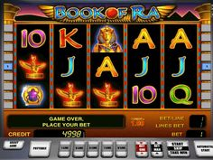 Games To Play Now, Gratis Online, Free Slots, Slot Machine, Books, Livros, Livres, Book, Libros