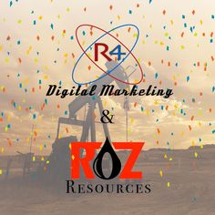 Our Newest Partners At ROZ Resources Have An Awesome New Website Coming Their Way This Week! Stay Tuned To Take A Look At Our Work In Action. #WeR4YourBusiness  #Marketing #Advertising #SanAntonio #AlamoCity #supportlocalbusiness #marketingfirm #websitedesign #seo #sem #digital #digitalmarketing #management #refined #experts #tech #ads #facebookads #socialmedia #google #bing #yahoo #site #company #seoproblems #searchengineoptimization #searchengines