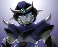 Fighter Spirit's real name is Silver Justice.