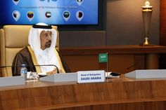 Oil price rally fades on doubts over OPEC output deal