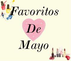 La Piecita de Chivi :  Favoritos de Mayo