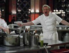 Hell's-kitchen-season-nine-gordon-ramsay-has-had-enough – Reality TV