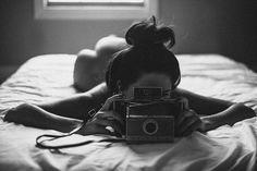 Bienvenue sur leblog de photos érotiques de nouveauxplaisirs.fr, le site de la Sexualité positive,...