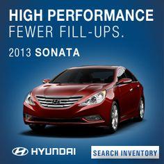 hyundai sonata commercial 10 years