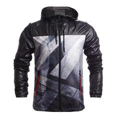 Bilder 8 AdidasOutfit Besten Die IdeenBekleidung Von Y6bf7vgy