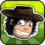 Rope Escape: Addictive high thrills escape game in the midst of the jungle! Catapult yourself deep into the heart of the jungle and use…