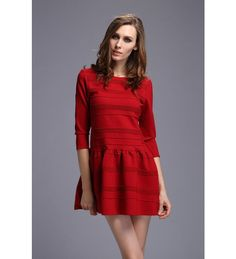#Sweater Dresses For Women#Sexy Sweater Dresses#msfairy.com#