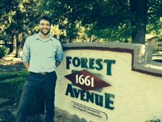 Searching for apartments in Chico California that has managers who care? Meet Derrick, our resident manager at 1661 Forest Avenue Apartments! Chico California, Apartments, Searching, Management, Meet, Blog, Search, Blogging, Penthouses