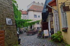 Tallinn, the gem of the Baltic: one day trip from Helsinki — ARW Travels One Day Trip, Cities In Europe, Back In Time, Helsinki, Old Town, Cathedral, City, Travel, Beautiful