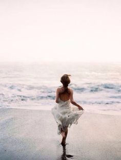 """""""Just what is happening to me.  I hear the sound of the sea calling to me."""" ~Justin Hayward"""