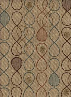 Vito Carnival - www.BeautifulFabric.com - upholstery/drapery fabric - decorator/designer fabric