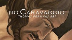 Caravaggio, Signs, Movie Posters, Movies, Fictional Characters, Art, Atelier, 2016 Movies, Film Poster