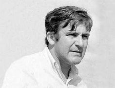 Caminos del viento: Paco Urondo. Vicente Zito Lema.