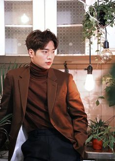 Image discovered by 𝑎𝑑𝑖𝑜𝑠 𝑎𝑚𝑜𝑟. Find images and videos about korean, actor and seo kang joon on We Heart It - the app to get lost in what you love. Lee Jong Suk, Jong Hyuk, Seo Kang Jun, Seo Joon, Leeteuk, Korean Men, Asian Men, Asian Actors, Korean Actors