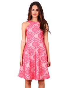 80 Best φορεματα images  d6e937f762f