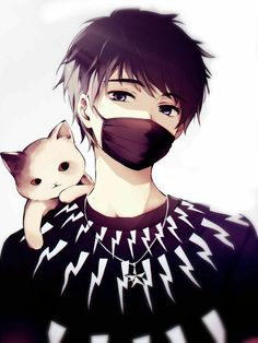 Manga fotos citas y otros You are in the right place about anime boy art Here we offer you the most beautiful pictures about the anime boy cute you are looking for. When you examine the Manga fotos citas y otros part of the picture you can … Anime Neko, Kawaii Anime, Manga Anime, Anime Art, Anime Boy Drawing, Drawing Hair, Anime Boy Sketch, Bts Anime, Guy Drawing
