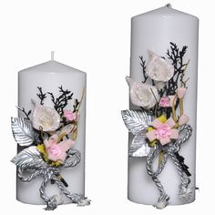 Decorative Candles buy in Chennai Buy Candles, Pillar Candles, Shop Interiors, Dried Flowers, Candlesticks, Diys, Wax, Candle Holders, Interior Decorating
