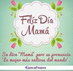 Felicitaciones para el día de la madre Gif Disney, Books, Mayo, Happy Mothers Day, Fairy Drawings, Libros, Book, Book Illustrations, Libri