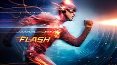 The Flash - Estreno de T2 - El Blog de Viper
