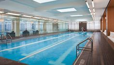 1000 images about architectural systems showcases for Indoor natatorium design and energy recycling