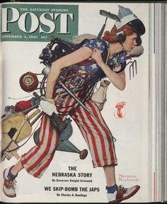 Women and the War Effort (Memory): American Treasures of the ...