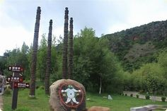 Travel to Dali China. The ancient chinese village in Yunnan Province - Travel China Dali An ancient chinese village