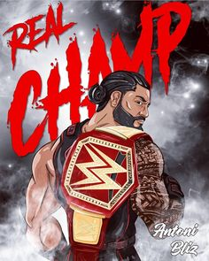 Why Roman Reigns Always Wear that Vest on his Chest? Wwe Superstar Roman Reigns, Wwe Roman Reigns, South Park, Rick And Morty, Power Rangers, Wwe Pictures, The Shield Wwe, Roman Reings, Avatar