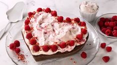 Special Recipes, Cheesecake, Baking, Desserts, Food, Tailgate Desserts, Deserts, Cheesecakes, Bakken