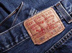 Чтобы джинсы с эластаном сели