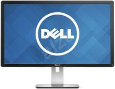 "LCD monitor 24"" Dell P2415Q UHD 4K | Alza.cz"