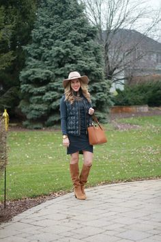 265bb2bf6b 6 Fall Essentials You Can Wear Into Winter   Jord Giveaway!
