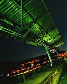 夜景横浜港駅  #赤レンガ倉庫  #空 #夜 #夜空 #夜景 #ダレカニミセタイソラ #写真好きな人と繋がりたい #写真撮ってる人と繋がりたい #photo #japan #landscape #日本 #風景 #instagram #igers #igersjp #night #nightscape #nightsky #nightview #igで繋がる空 #sky #skylovers #skyporn #skypainters #skyscraper  #photooftheday #instasky #instagood #オズハマラブ