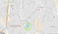 Apartamento à venda com 4 Quartos, Aclimação, São Paulo - R$ 2.800.000, 250 m2 - ID: 2935362016 - Imovelweb