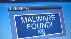 A malicious website can trick you into download viruses or giving away info. Here's how to spot and avoid these dangerous places....