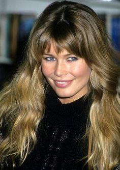 La modelo alemana cumple hoy 46 años: recordamos algunos de los mejores momentos de su carrera en esta retropectiva